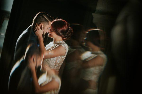 Anca & Ioan - Brasov Wedding {Poiana Brasov}