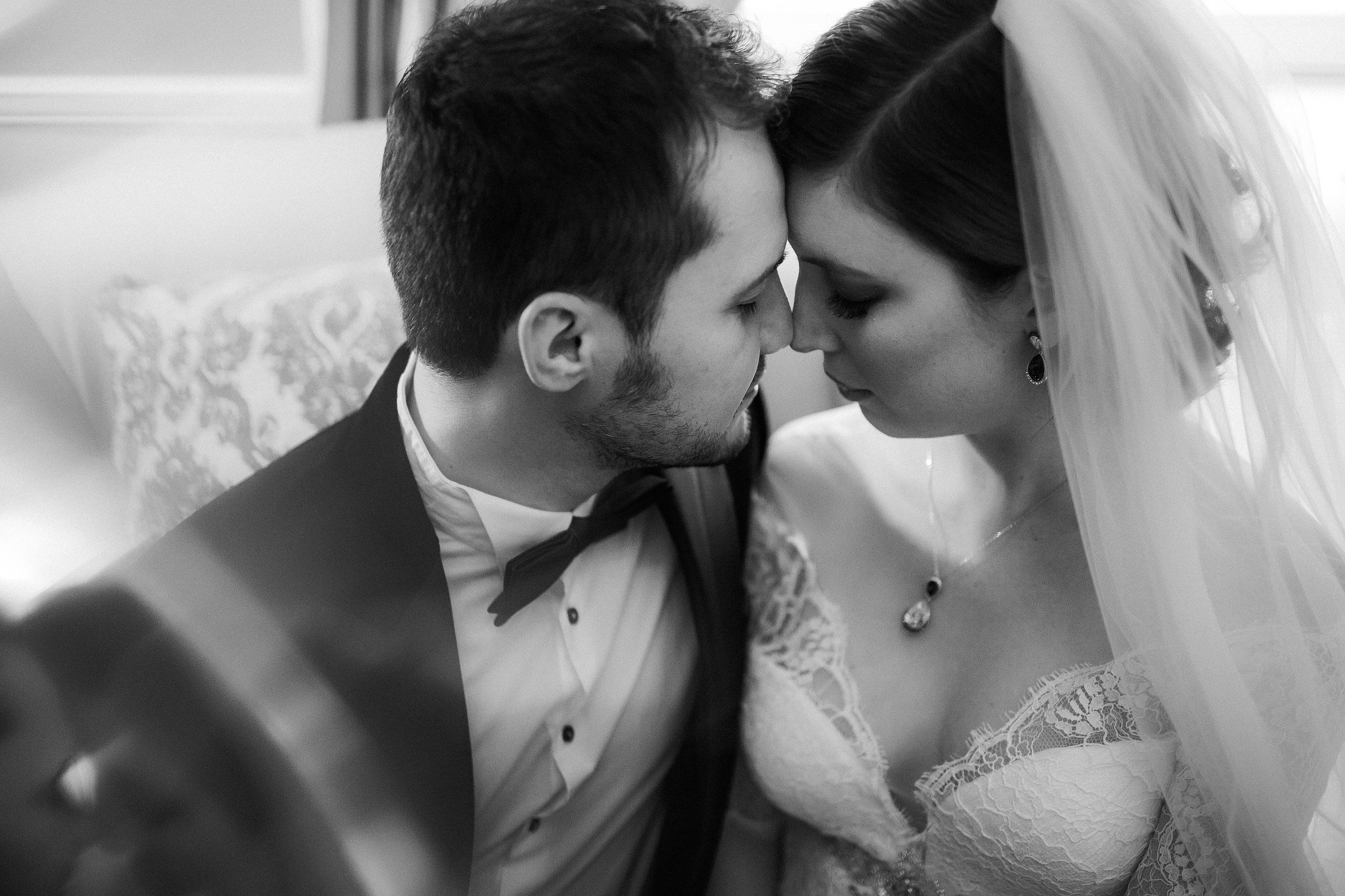 Fotograf nunta Brasov Bucuresti Vlad Solomon