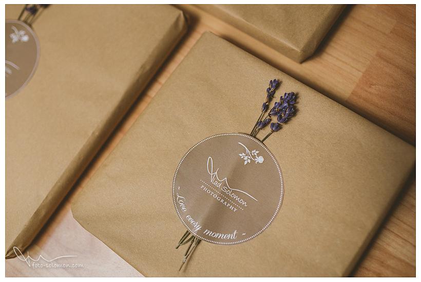 album nunta pachet vintage piele (1)