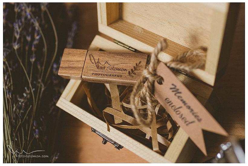 album nunta pachet vintage piele (8)