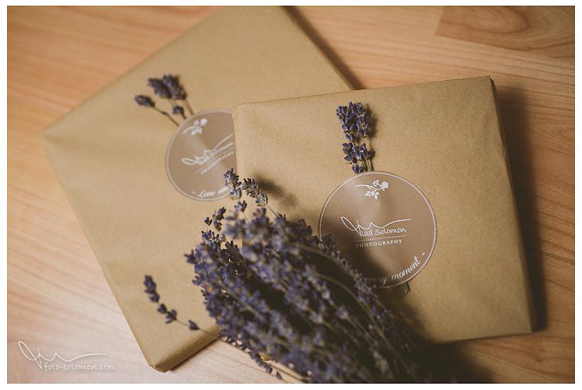 album nunta pachet vintage piele (9)