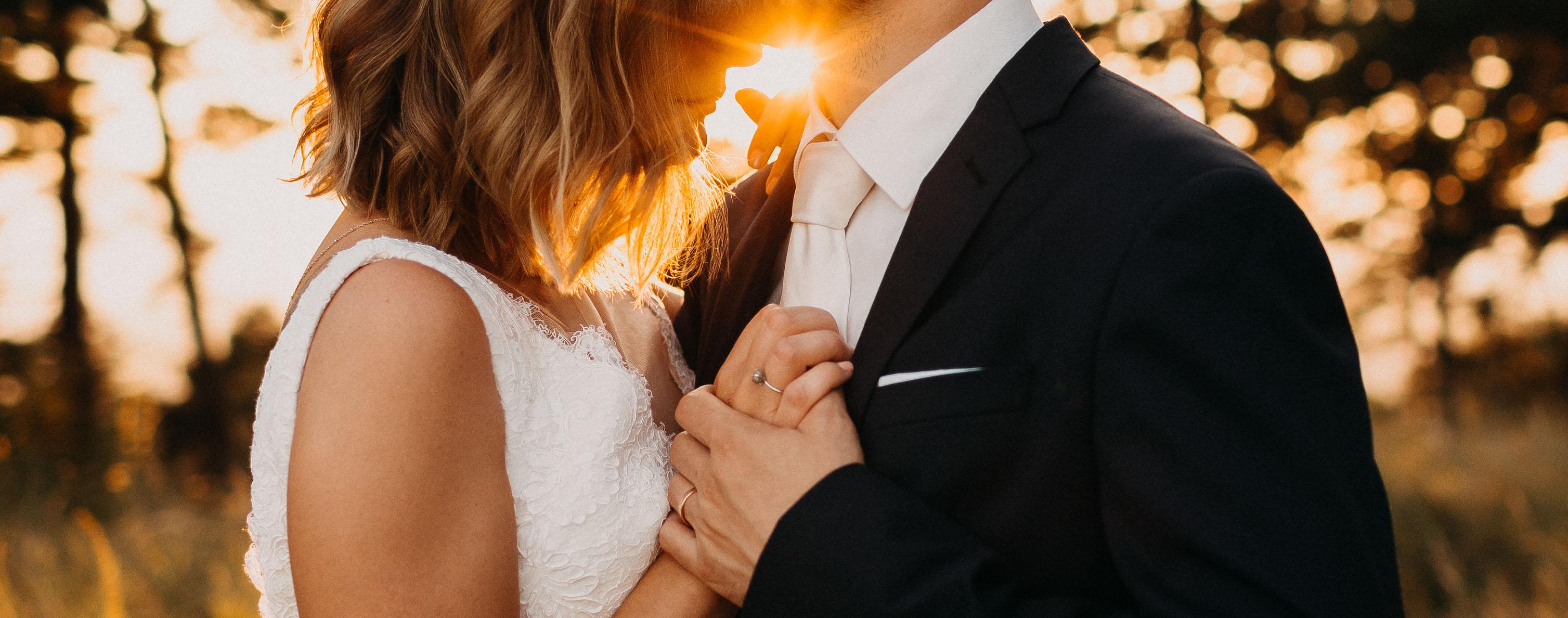 transylvania wedding photographer