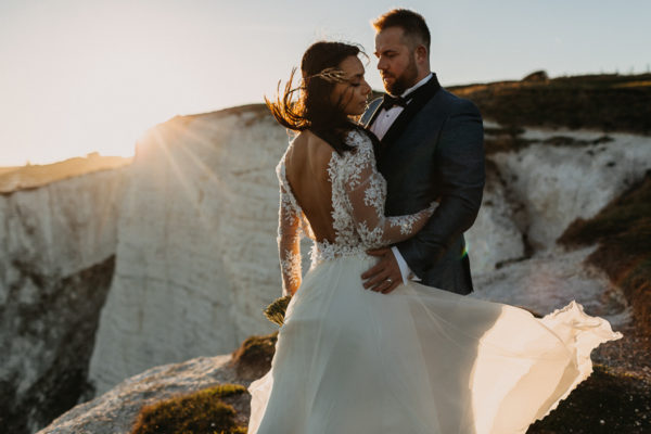Madalina & Catalin - Brasov Wedding & London After-Wedding {Conacul Heldsdorf}